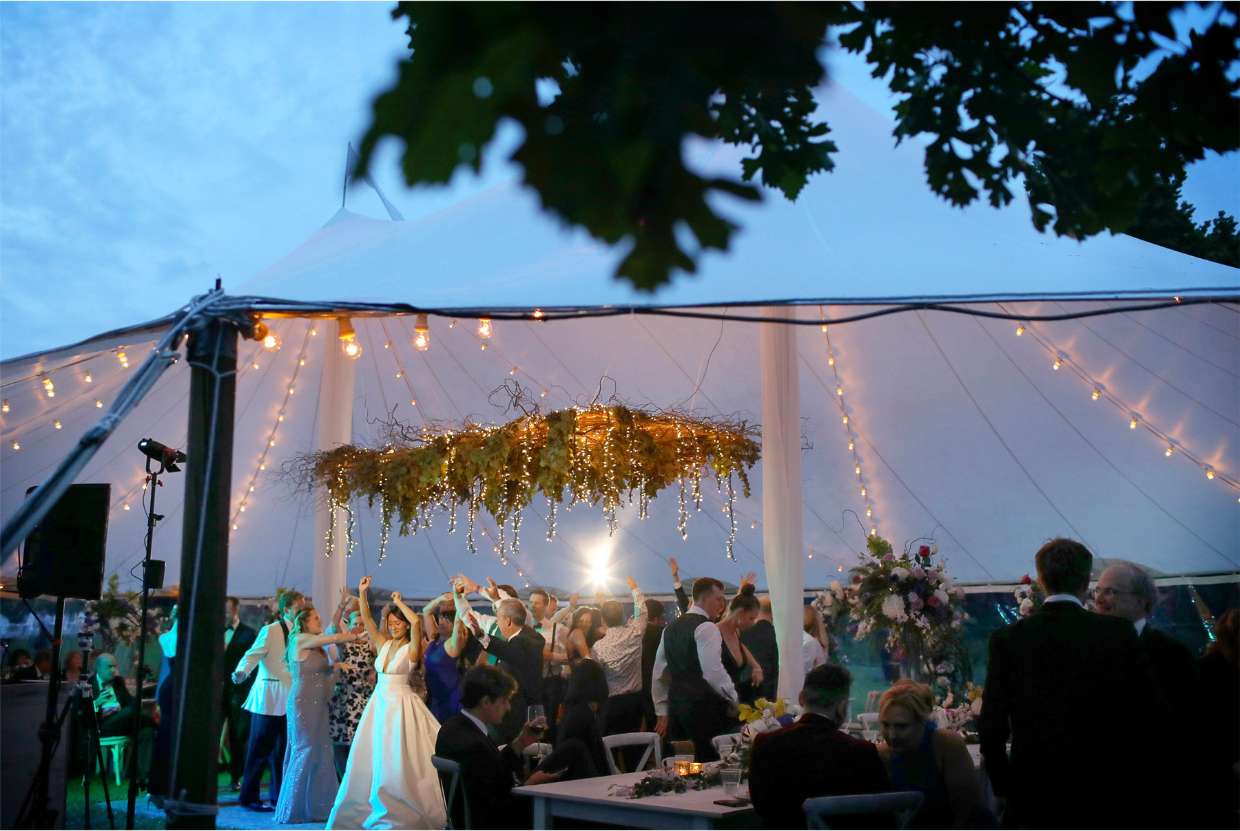 24-Vick-Photography-Wedding-Stouts-Island-Lodge-Wisconsin-Summer-Reception-Outdoor-Dancing-MiJa-and-Lucius.jpg