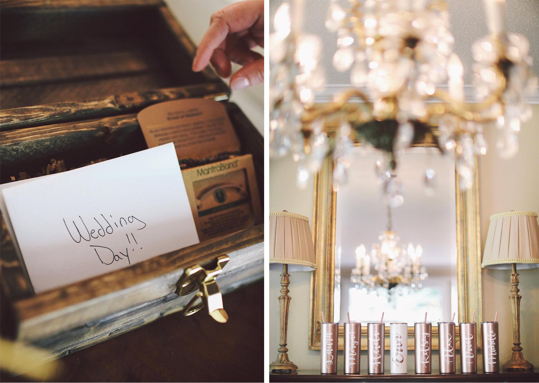 01-Vick-Photography-Wedding-Minneapolis-Minnesota-Wedding-Box-Personalized-Mugs-Erin-and-David.jpg