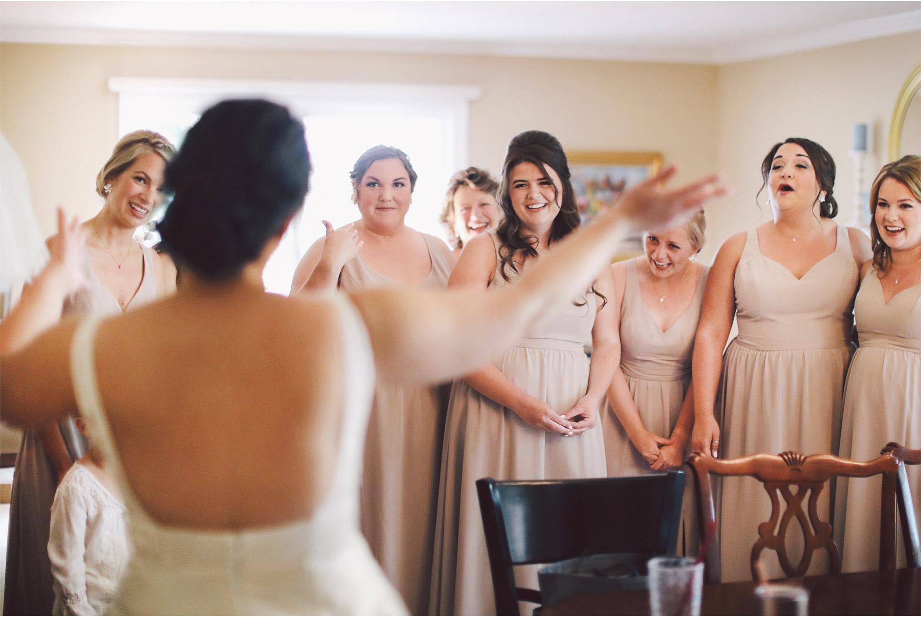 02-Vick-Photography-Wedding-Minneapolis-Minnesota-Bride-Dress-Bridesmaids-Erin-and-David.jpg
