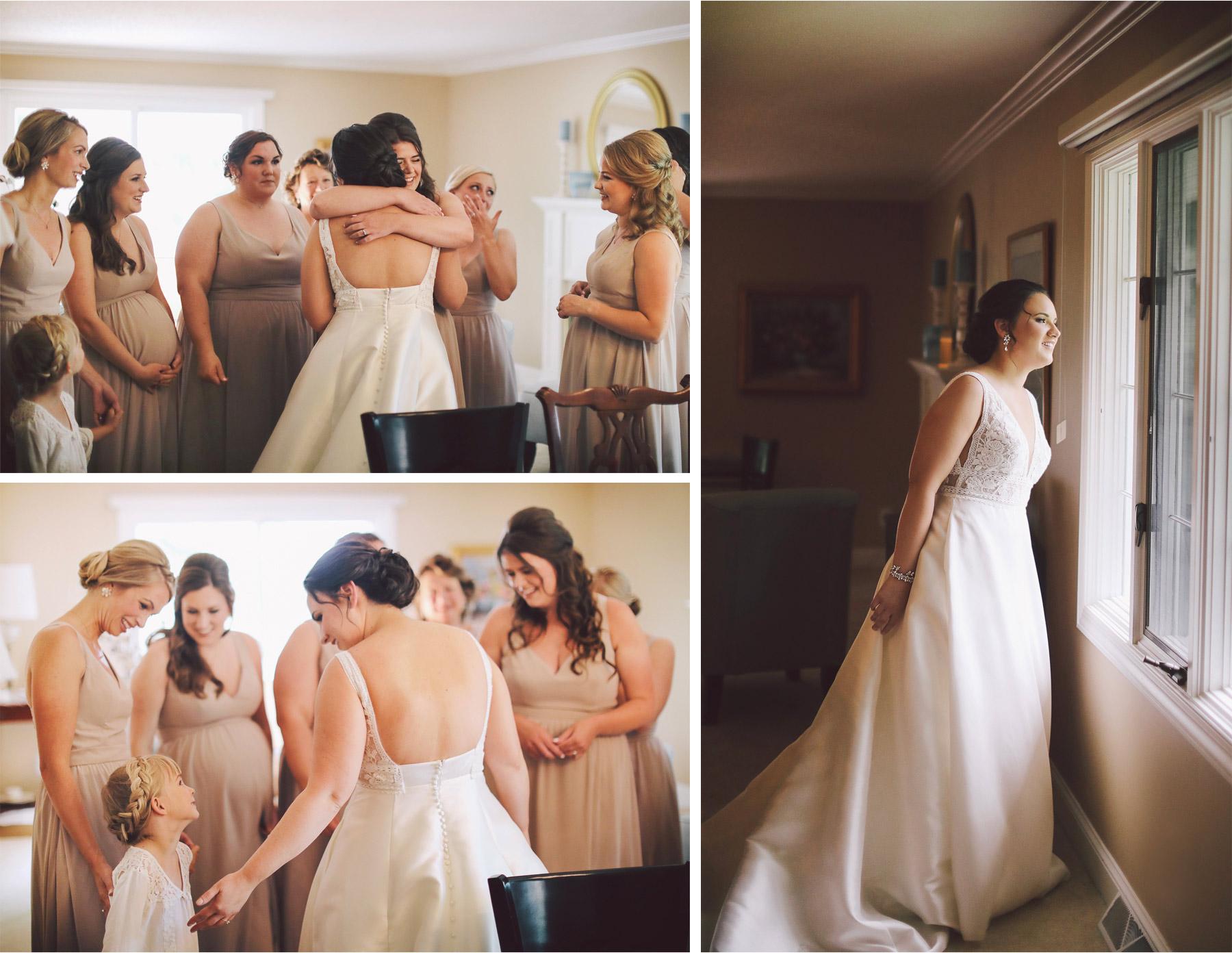 03-Vick-Photography-Wedding-Minneapolis-Minnesota-Bride-Dress-Bridesmaids-Erin-and-David.jpg
