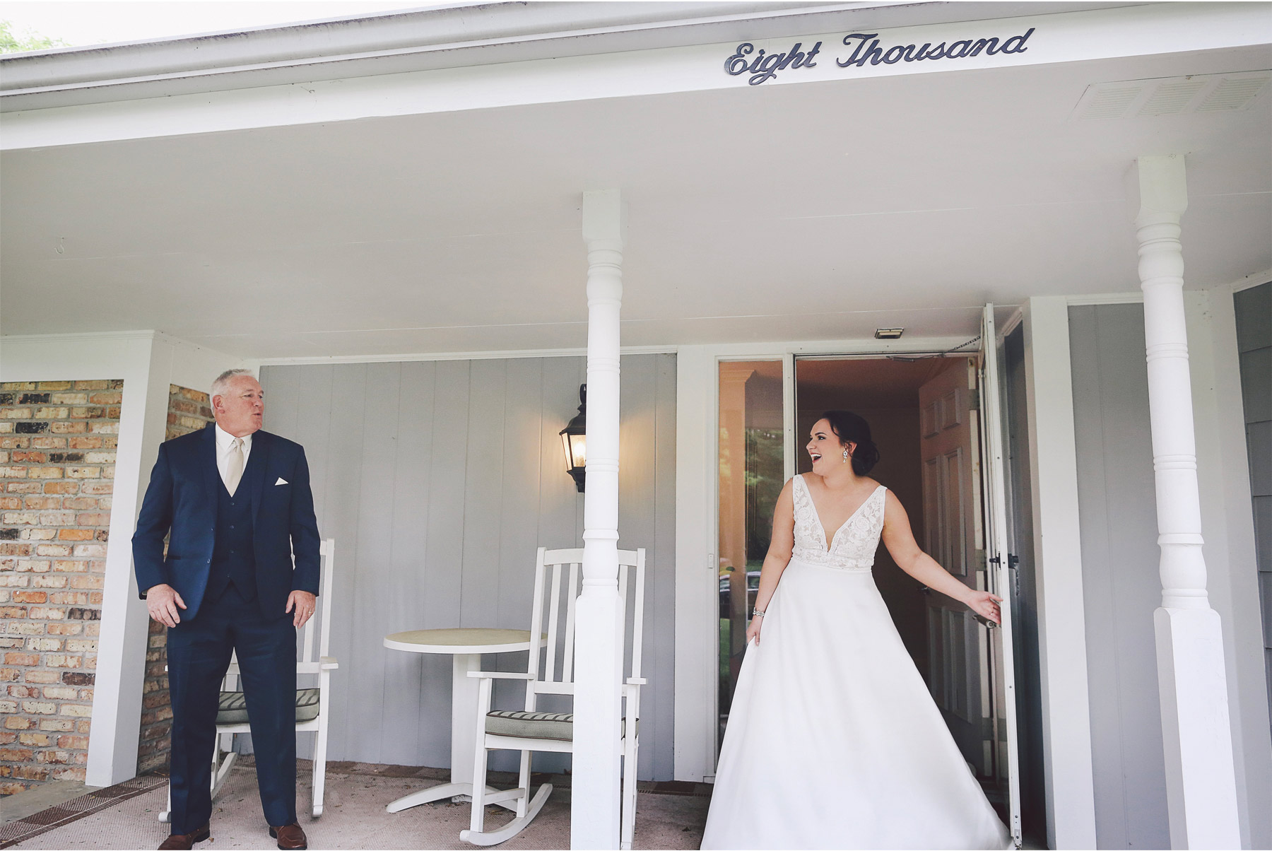04-Vick-Photography-Wedding-Minneapolis-Minnesota-Bride-Dress-Father-Erin-and-David.jpg
