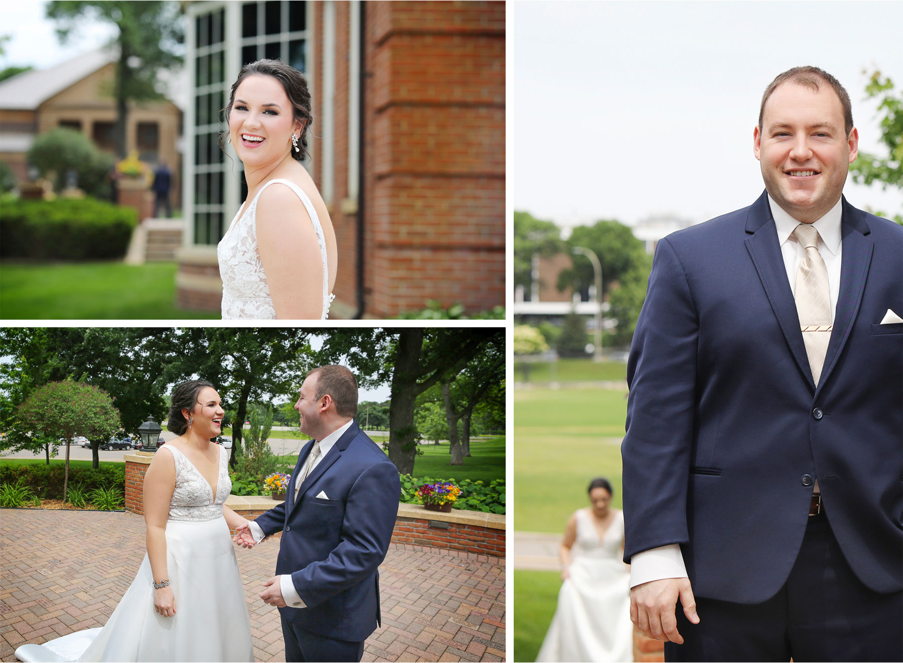 05-Vick-Photography-Wedding-Minneapolis-Minnesota-Our-Lady-of-Grace-Catholic-Church-First-Look-Groom-Bride-Erin-and-David.jpg