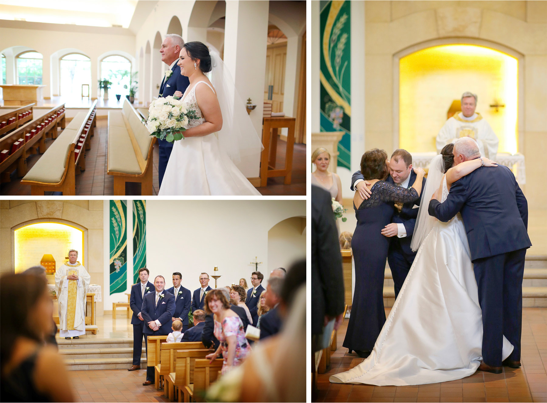 11-Vick-Photography-Wedding-Minneapolis-Minnesota-Our-Lady-of-Grace-Catholic-Church-Ceremony-Hug-Erin-and-David.jpg