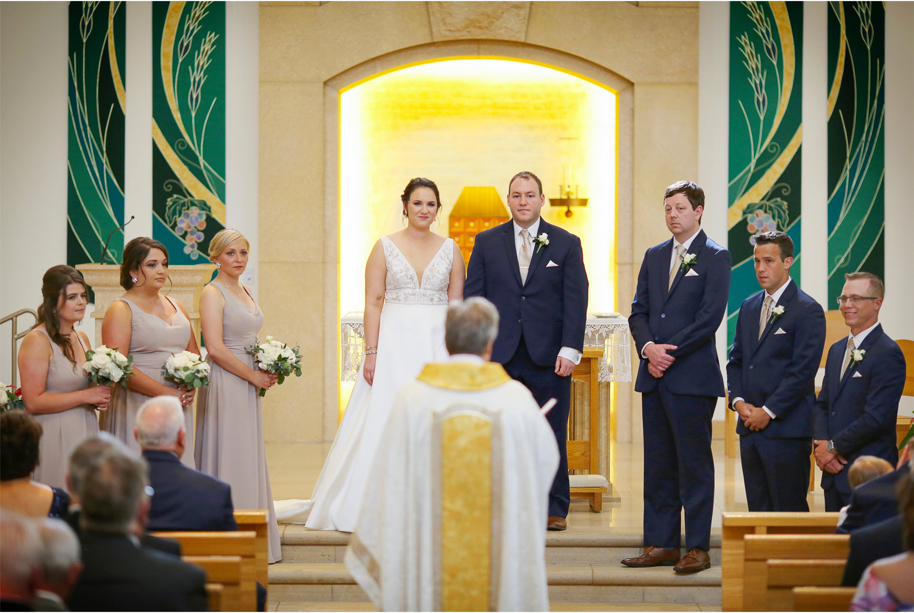 12-Vick-Photography-Wedding-Minneapolis-Minnesota-Our-Lady-of-Grace-Catholic-Church-Ceremony-Erin-and-David.jpg