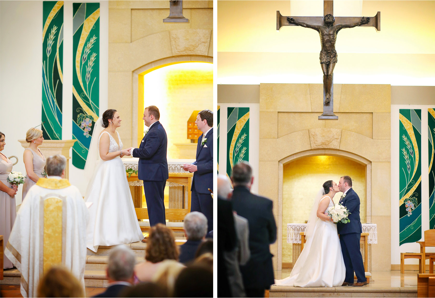 14-Vick-Photography-Wedding-Minneapolis-Minnesota-Our-Lady-of-Grace-Catholic-Church-Ceremony-Erin-and-David.jpg