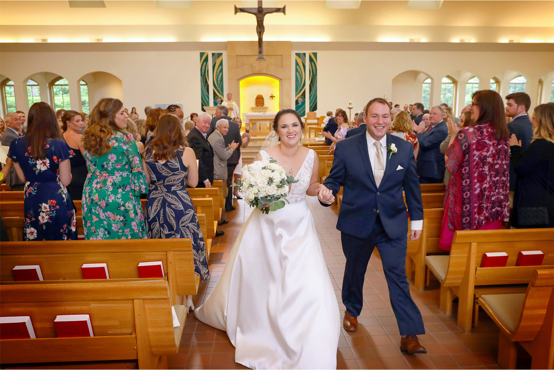 15-Vick-Photography-Wedding-Minneapolis-Minnesota-Our-Lady-of-Grace-Catholic-Church-Ceremony-Erin-and-David.jpg