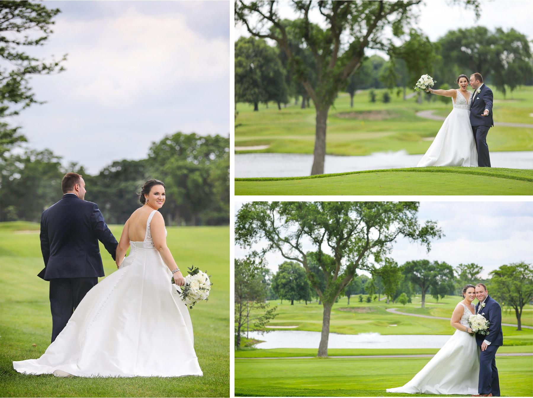 17-Vick-Photography-Wedding-Minneapolis-Minnesota-Edina-Country-Club-Reception-Bride-Groom-Erin-and-David.jpg