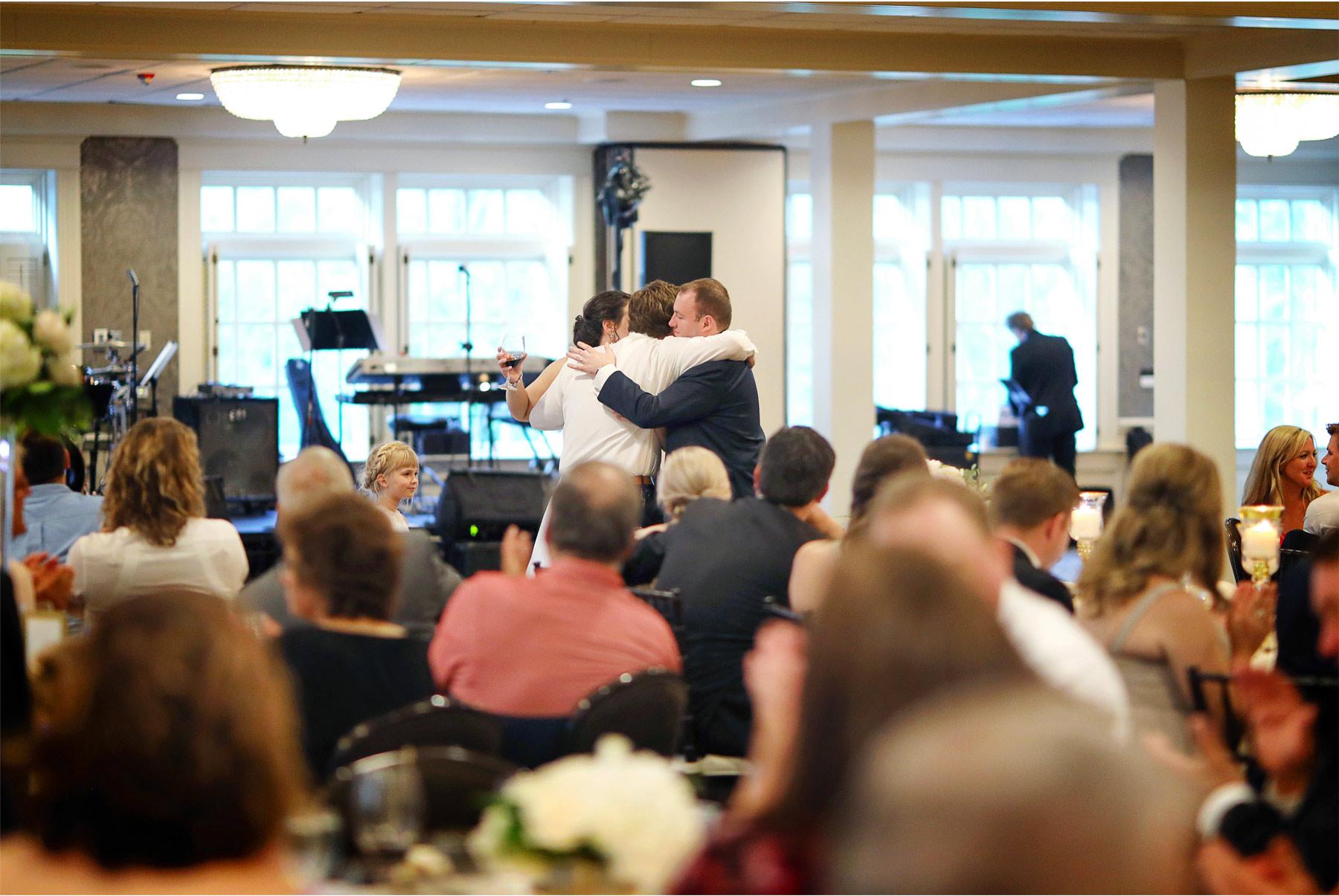 18-Vick-Photography-Wedding-Minneapolis-Minnesota-Edina-Country-Club-Reception-Toast-Erin-and-David.jpg