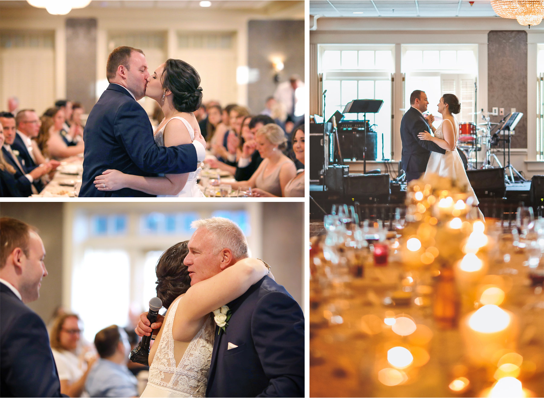 19-Vick-Photography-Wedding-Minneapolis-Minnesota-Edina-Country-Club-Reception-Dance-Kiss-Erin-and-David.jpg