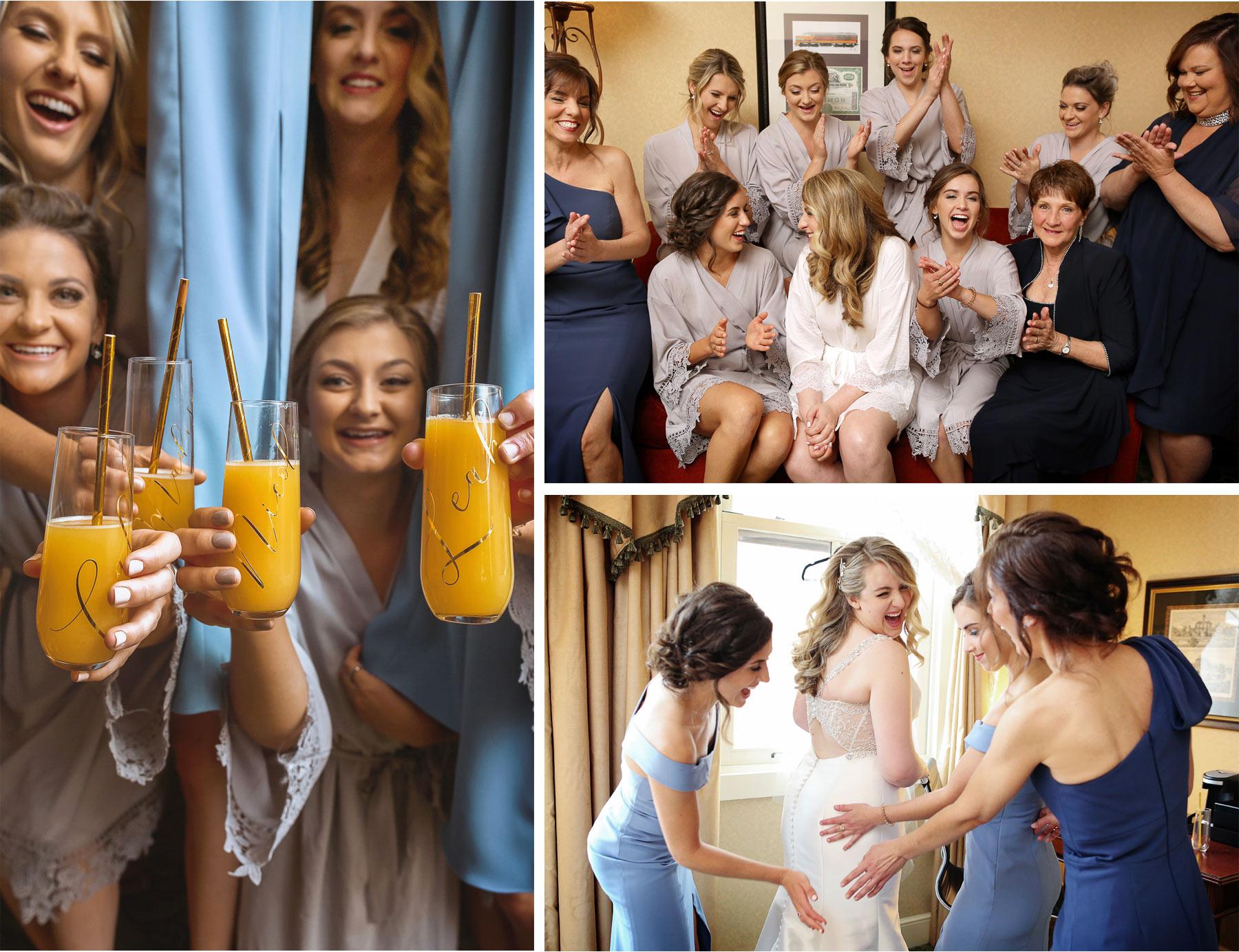 02-Minneapolis-Minnesota-Wedding-Vick-Photography-The-Depot-Bridesmaid-Dresses-Mimosas-Personalized-Cups-Amelia-and-Alexander.jpg