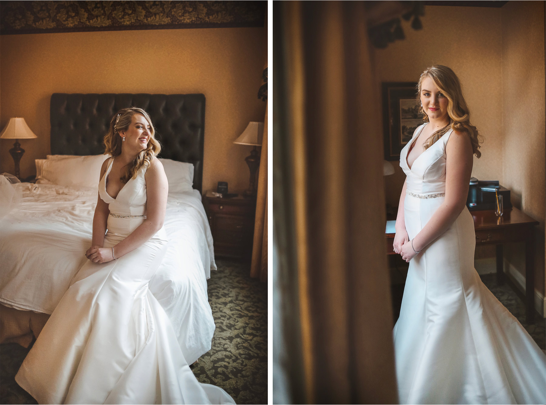 03-Minneapolis-Minnesota-Wedding-Vick-Photography-The-Depot-Bride-Dress-Hotel-Amelia-and-Alexander.jpg