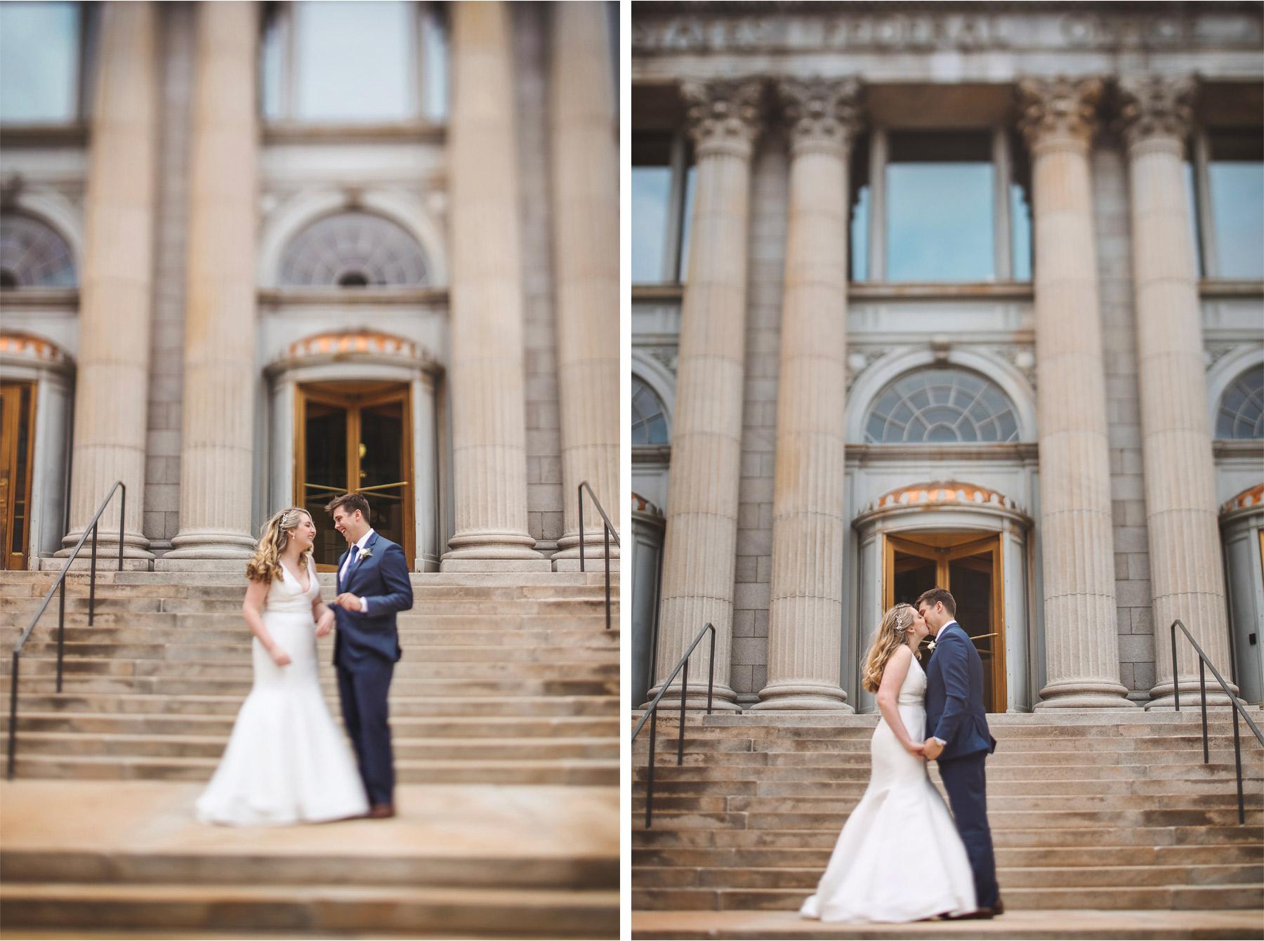 07-Minneapolis-Minnesota-Wedding-Vick-Photography-The-Depot-Bride-Groom-First-Look-Amelia-and-Alexander.jpg
