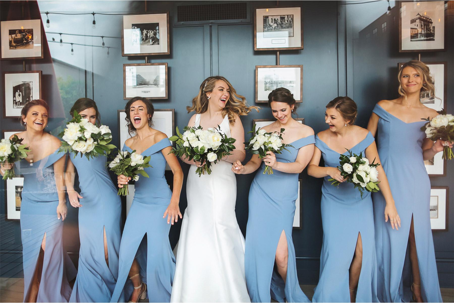08-Minneapolis-Minnesota-Wedding-Vick-Photography-The-Depot-Bridesmaids-Dancing-Amelia-and-Alexander.jpg