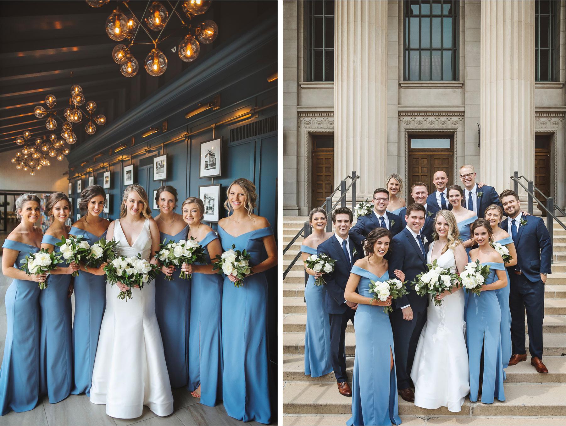 09-Minneapolis-Minnesota-Wedding-Vick-Photography-The-Depot-Bridesmaids-Groomsmen-Amelia-and-Alexander.jpg