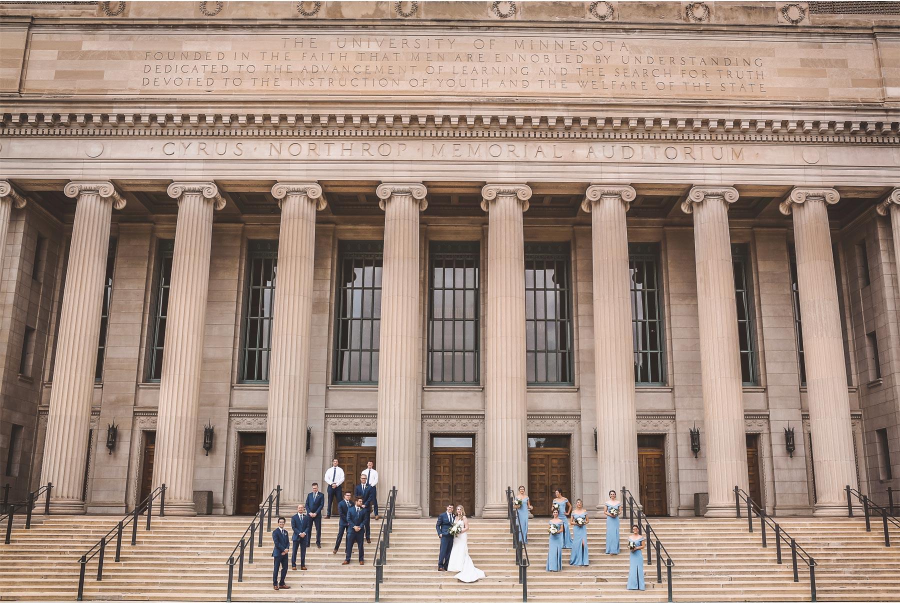 10-Minneapolis-Minnesota-Wedding-Vick-Photography-The-Depot-Bridesmaids-Groomsmen-Amelia-and-Alexander.jpg