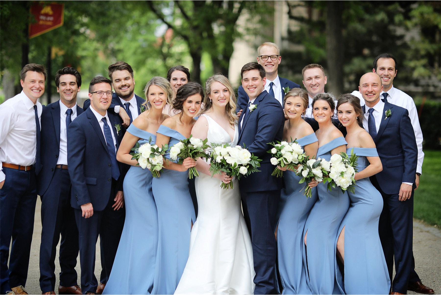 11-Minneapolis-Minnesota-Wedding-Vick-Photography-The-Depot-Bridesmaids-Groomsmen-Amelia-and-Alexander.jpg
