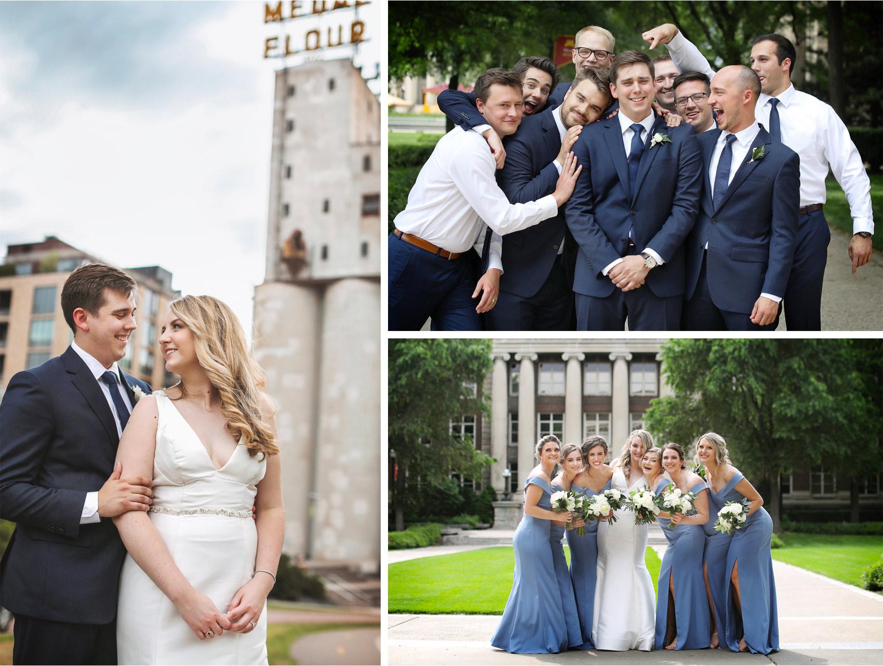 12-Minneapolis-Minnesota-Wedding-Vick-Photography-The-Depot-Bridesmaids-Groomsmen-Amelia-and-Alexander.jpg