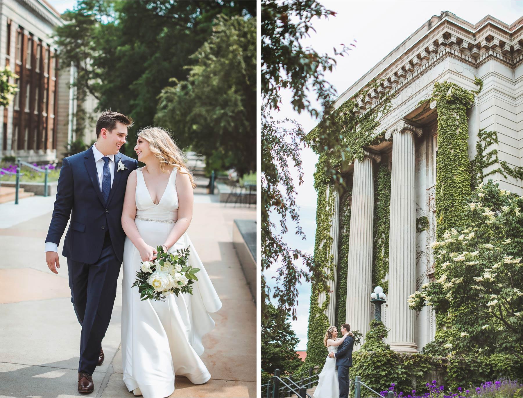 13-Minneapolis-Minnesota-Wedding-Vick-Photography-The-Depot-Bride-Groom-Amelia-and-Alexander.jpg