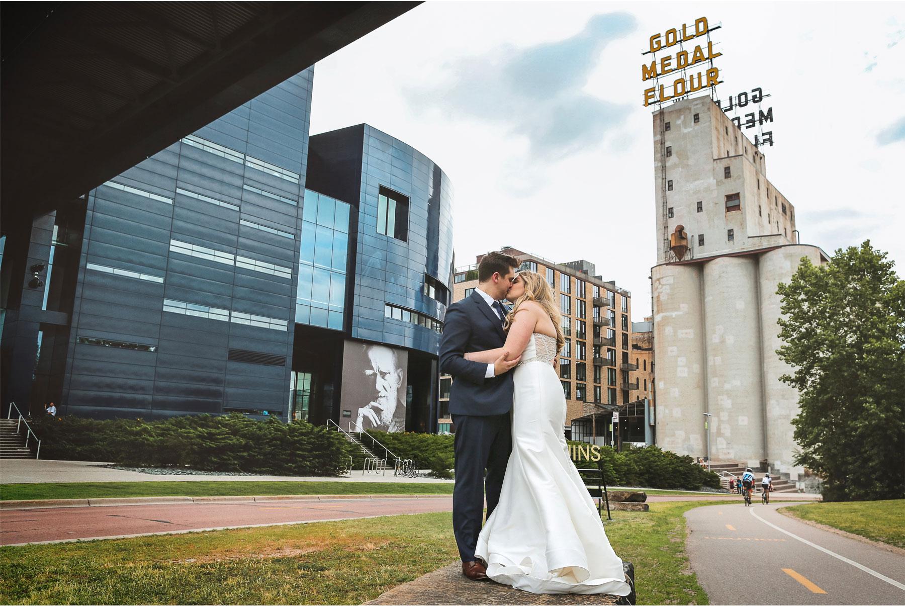 14-Minneapolis-Minnesota-Wedding-Vick-Photography-The-Depot-Bride-Groom-Gold-Metal-Park-Guthrie-Amelia-and-Alexander.jpg
