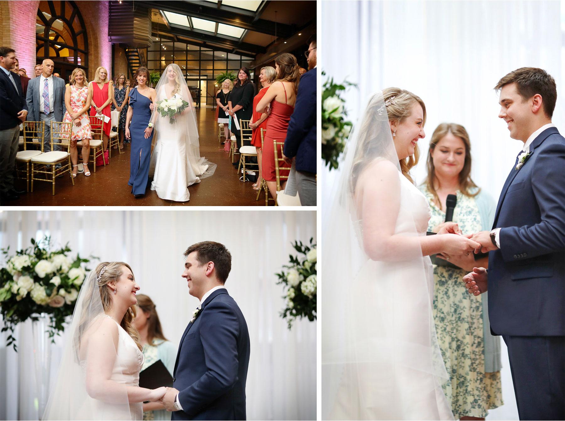 15-Minneapolis-Minnesota-Wedding-Vick-Photography-The-Depot-Ceremony-Amelia-and-Alexander.jpg