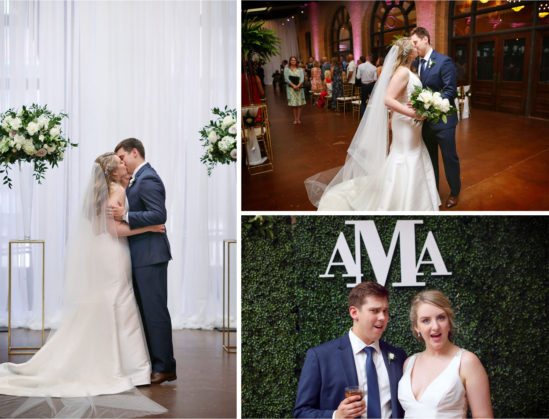 17-Minneapolis-Minnesota-Wedding-Vick-Photography-The-Depot-Ceremony-Amelia-and-Alexander.jpg
