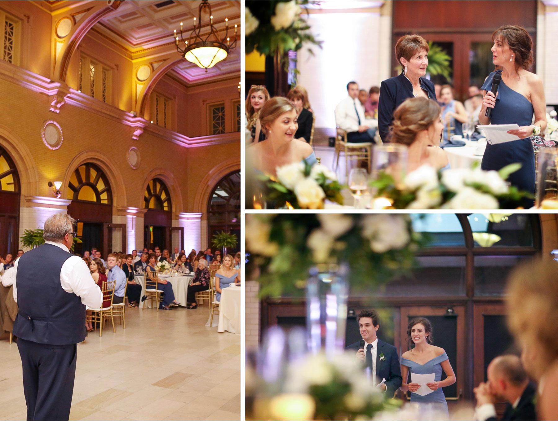 20-Minneapolis-Minnesota-Wedding-Vick-Photography-The-Depot-Reception-Toasts-Amelia-and-Alexander.jpg