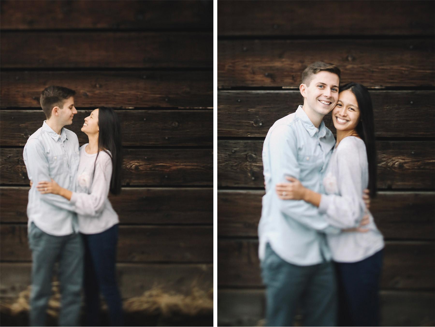 01-Engagement-Session-Vick-Photography-Edina-Minneapolis-Minnesota-Barnwood-Ashley-and-Nicholas.jpg