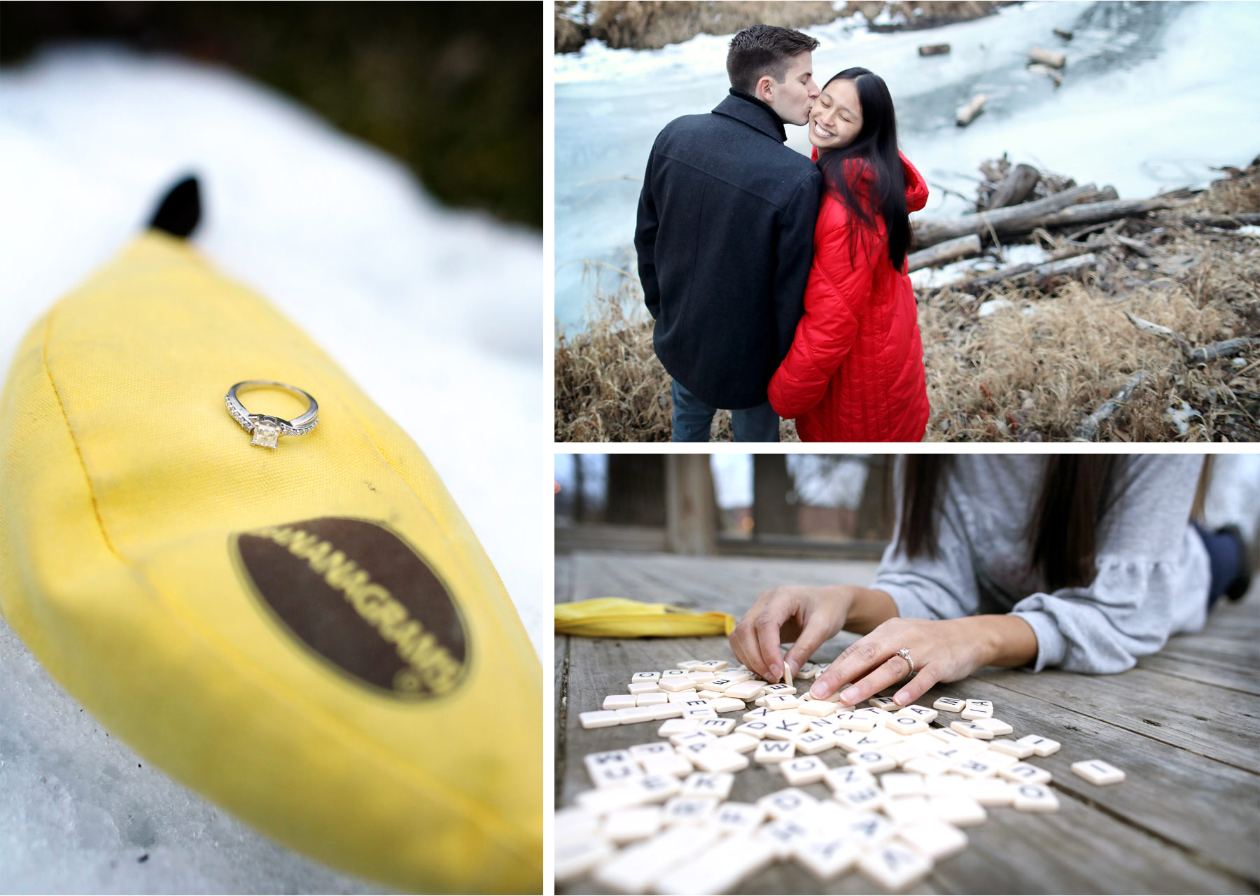 04-Engagement-Session-Vick-Photography-Edina-Minneapolis-Minnesota-Field-Winter-Cozy-Jackets-Bananagram-Ashley-and-Nicholas.jpg