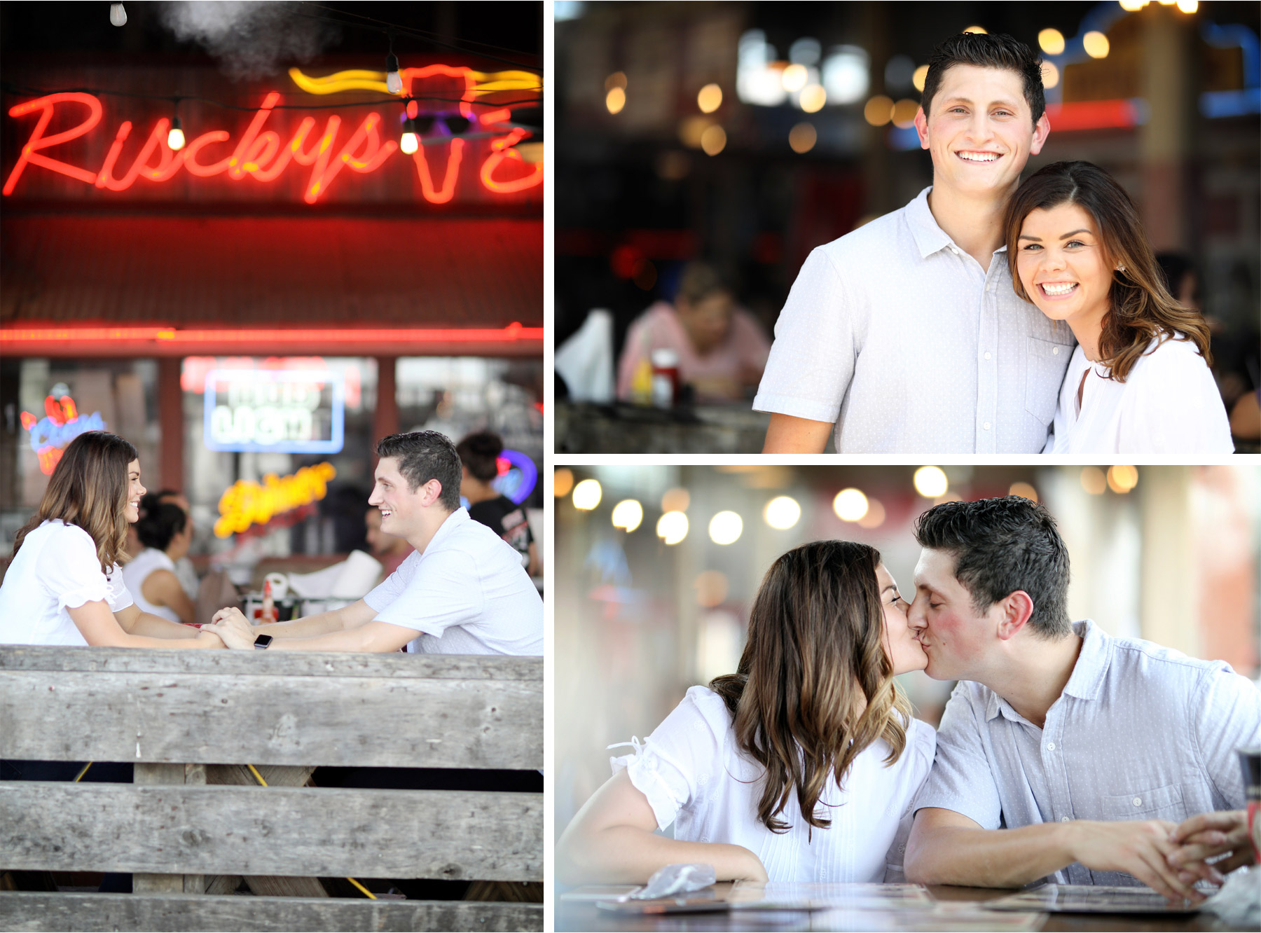 07-Fly-to-Me-Destination-Engagement-Session-Vick-Photography-Fort-Worth-Texas-Couple-BBQ-Maggie-and-Matt.jpg