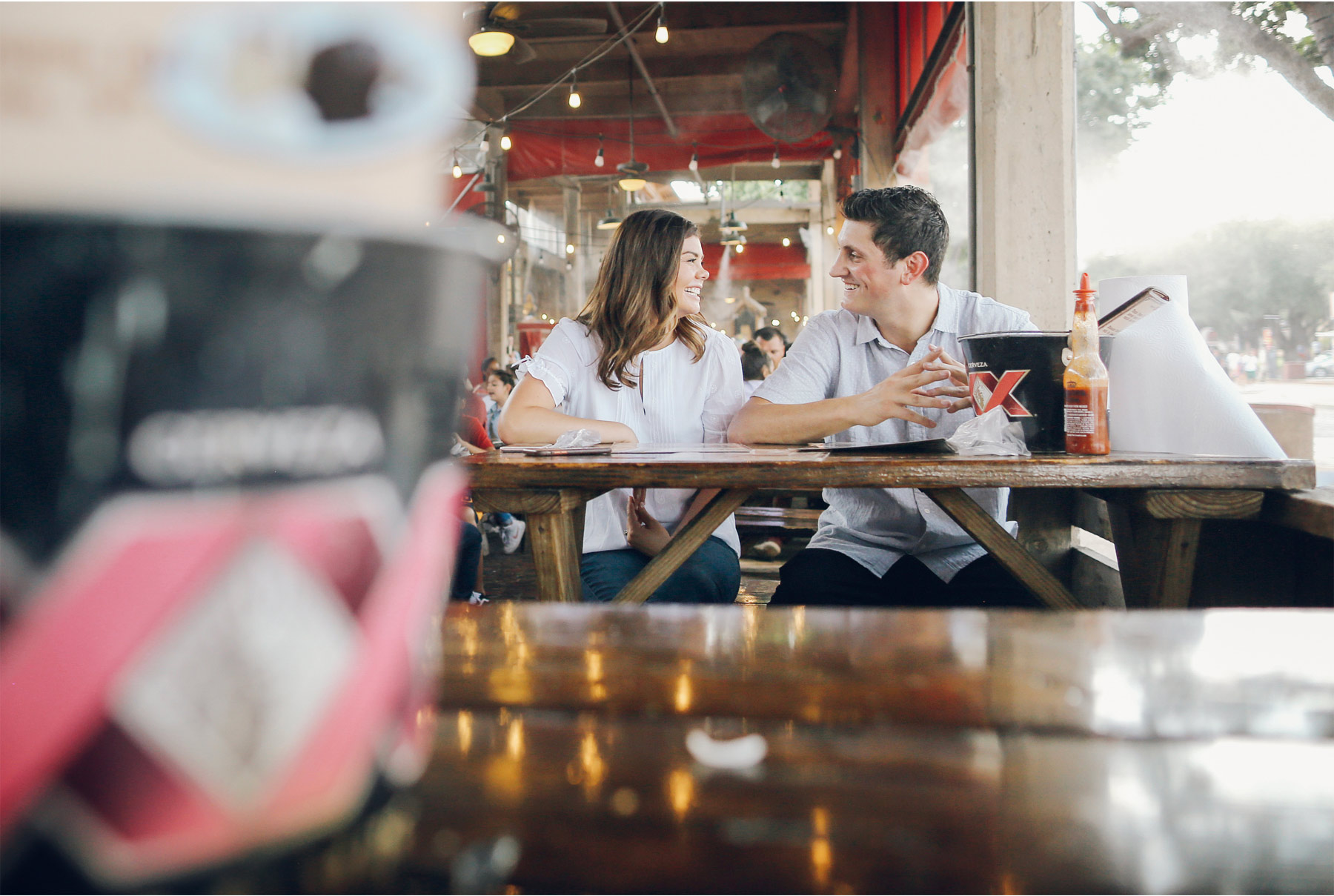 09-Fly-to-Me-Destination-Engagement-Session-Vick-Photography-Fort-Worth-Texas-Couple-BBQ-Maggie-and-Matt.jpg
