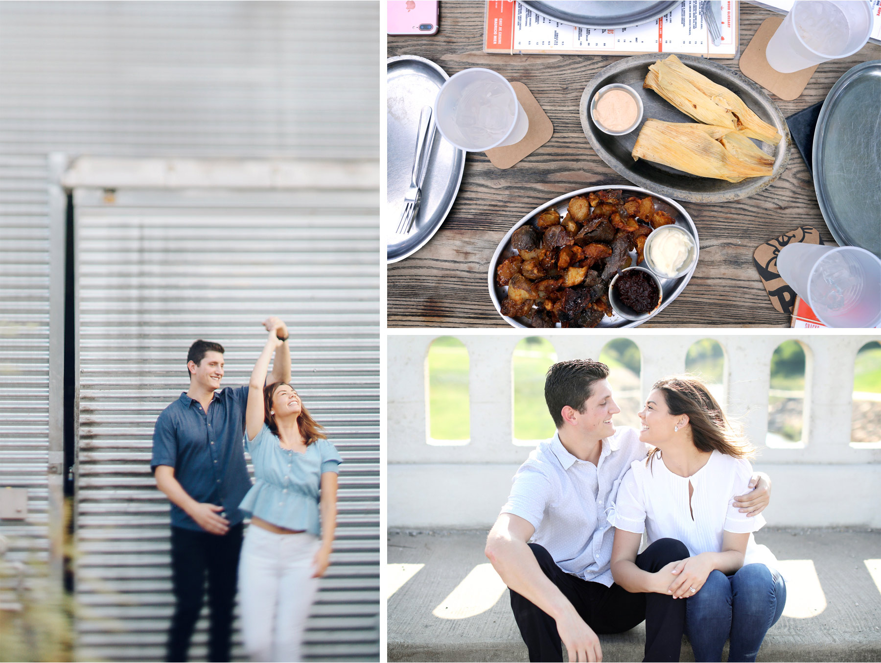 10-Fly-to-Me-Destination-Engagement-Session-Vick-Photography-Fort-Worth-Texas-Couple-BBQ-Maggie-and-Matt.jpg
