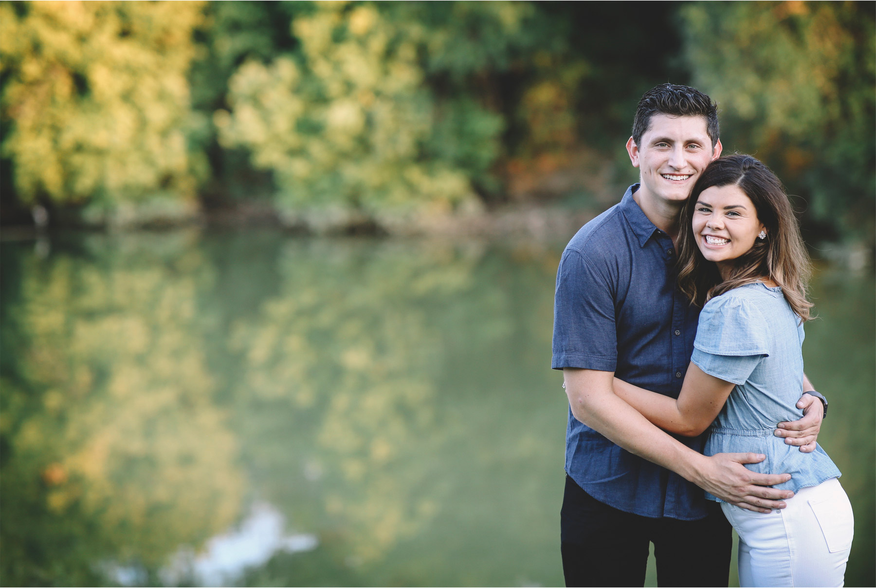 12-Fly-to-Me-Destination-Engagement-Session-Vick-Photography-Fort-Worth-Texas-Couple-River-Creek-Maggie-and-Matt.jpg