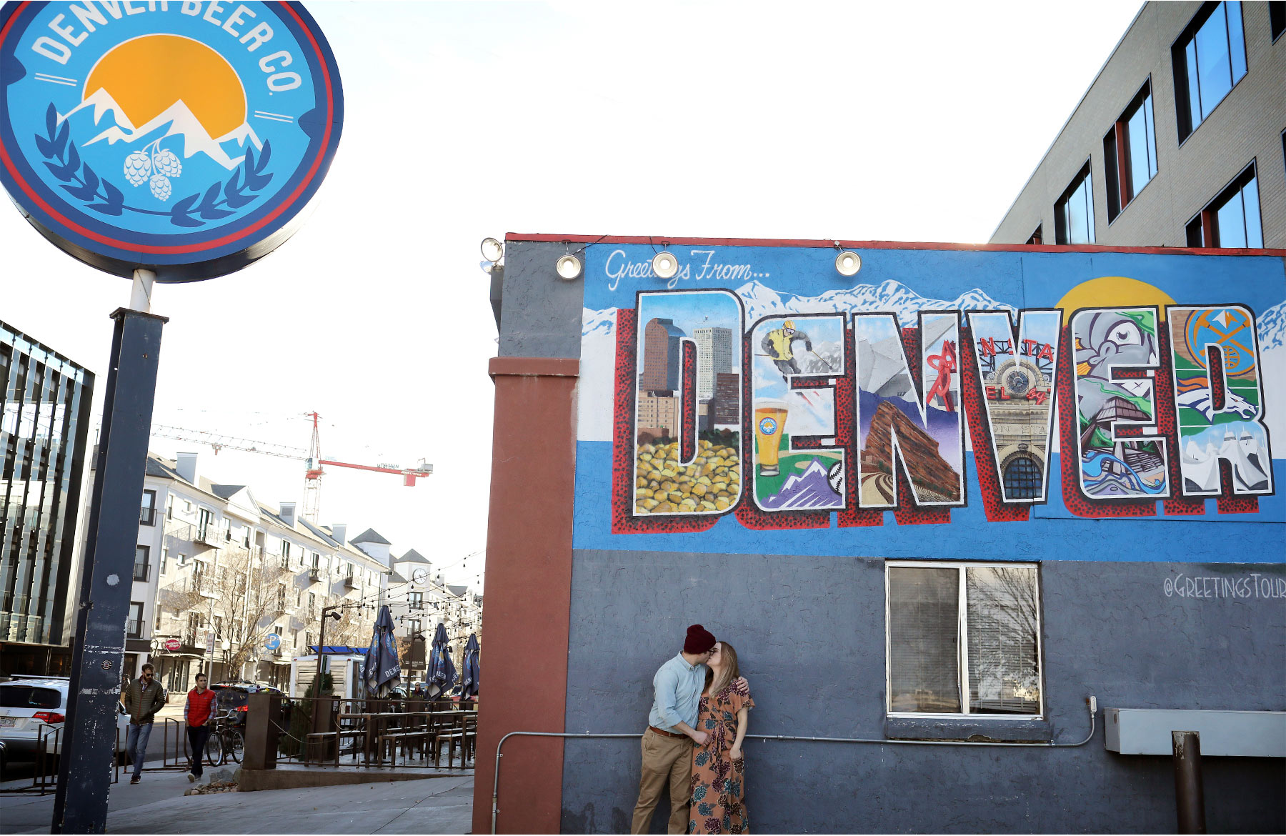 10-Vick-Photography-Fly-to-You-Engagement-Session-Denver-Colorado-Brewery-Mural-Danielle-and-Tom.jpg