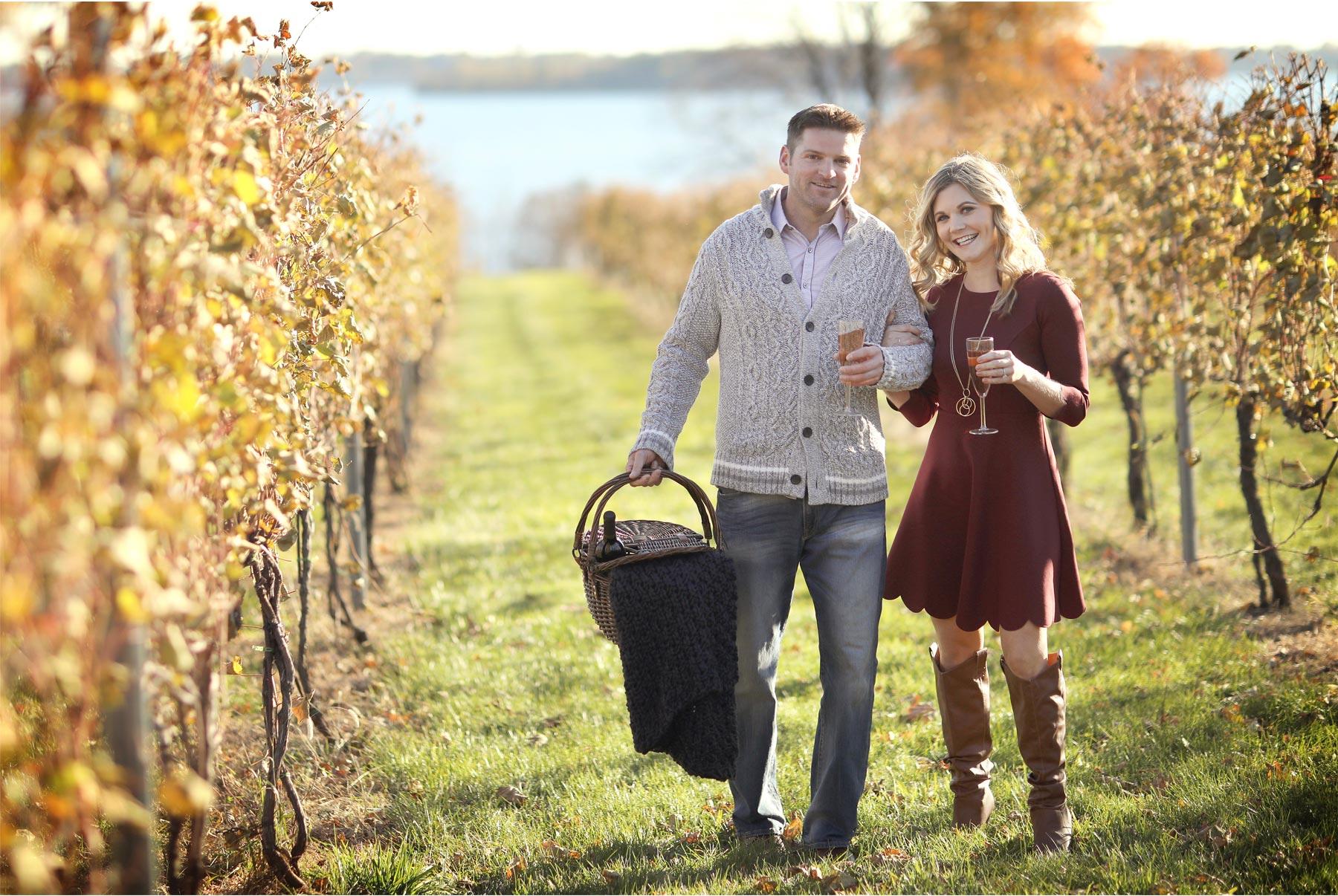 04-Vick-Photography-Destination-Engagement-Session-Wine-Picnic-Vineyard-Katie-and-Bob.jpg