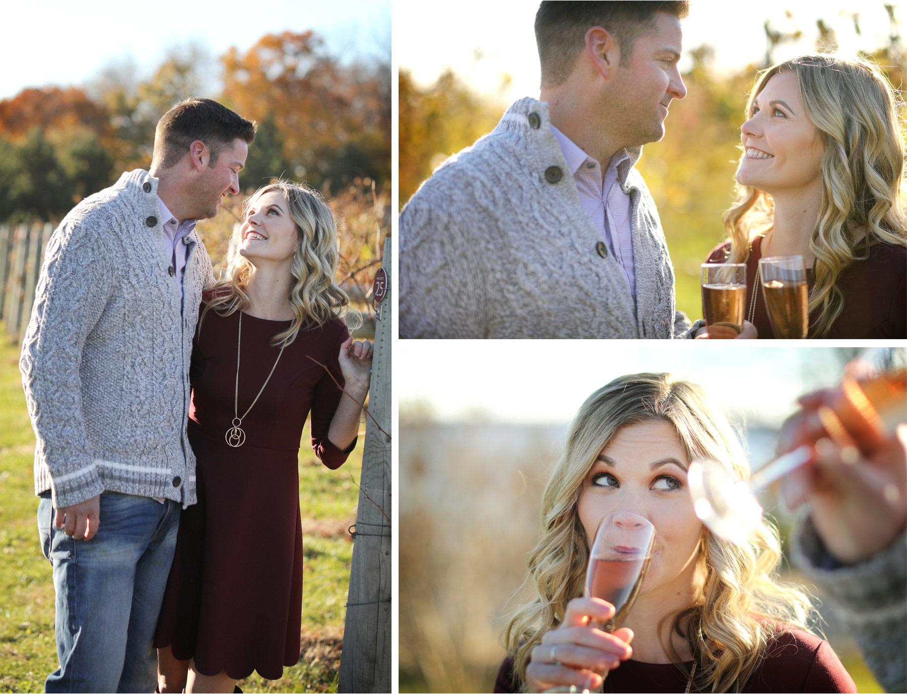 05-Vick-Photography-Destination-Engagement-Session-Wine-Vineyard-Katie-and-Bob.jpg