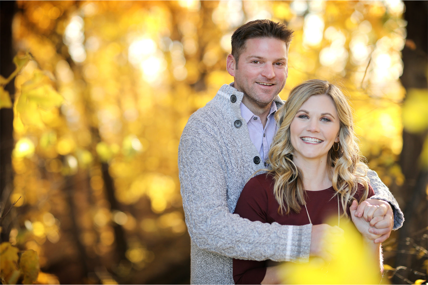 10-Vick-Photography-Destination-Engagement-Session-Autumn-Fall-Leafs-Sunset-Katie-and-Bob.jpg