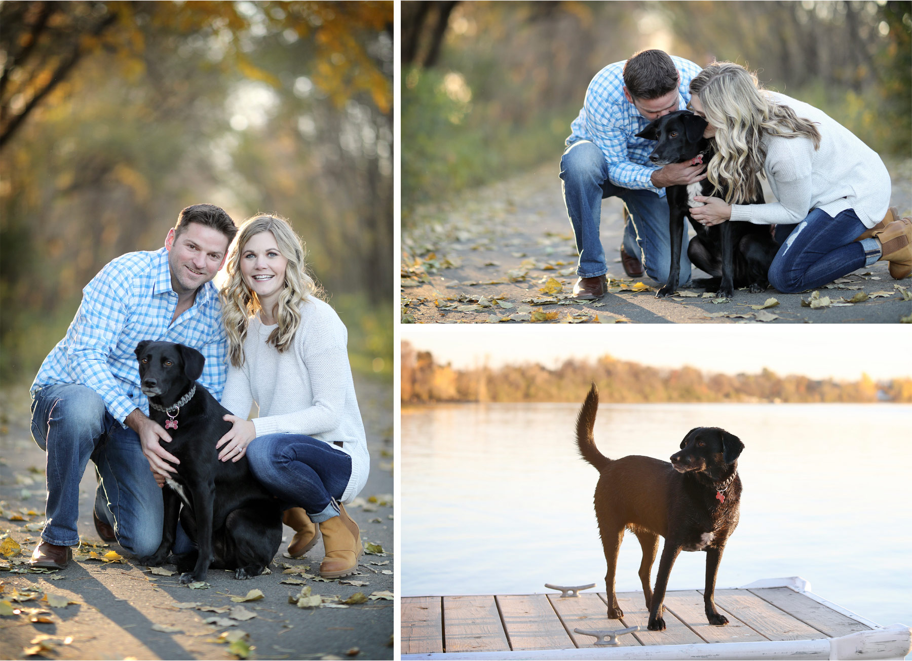 11-Vick-Photography-Destination-Engagement-Session-Autumn-Fall-Leafs-Dog-Katie-and-Bob.jpg