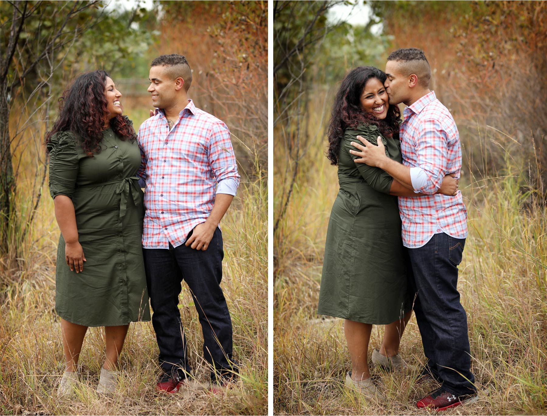 04-Vick-Photography-Get-Aquainted-Session-Engagement-Park-Fall-Autumn-Leena-and-Michael.jpg