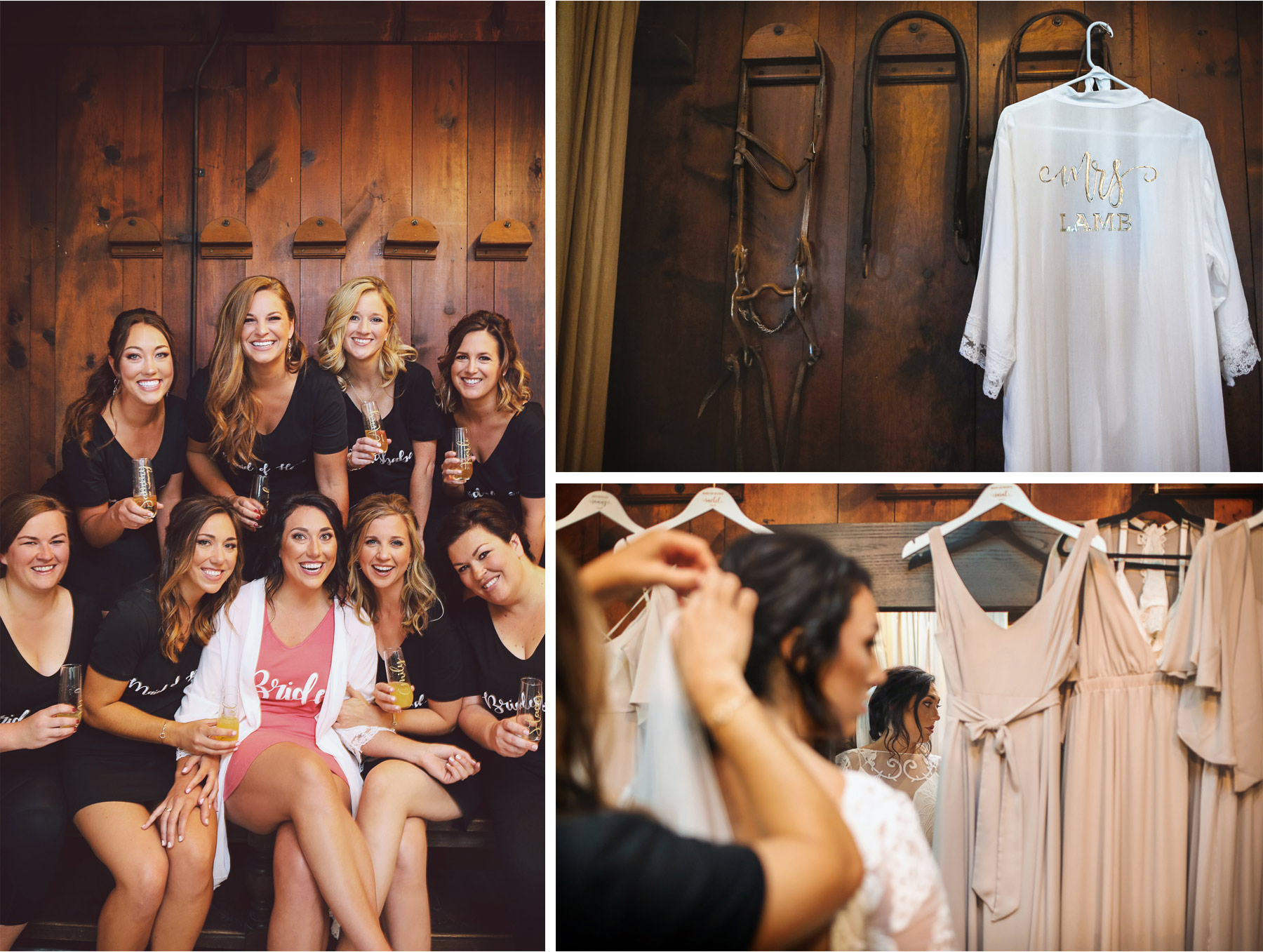 02-Vick-Photography-Rochester-Minnesota-Mayowood-Stone-Barn-Country-Wedding-Dress-Bridesmaids-Bride-Lizz-and-Brady.jpg