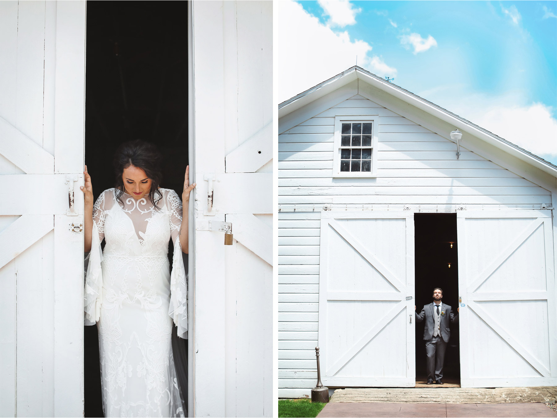 05-Vick-Photography-Rochester-Minnesota-Mayowood-Stone-Barn-Country-Wedding-White-Doors-Bride-Groom-Lizz-and-Brady.jpg