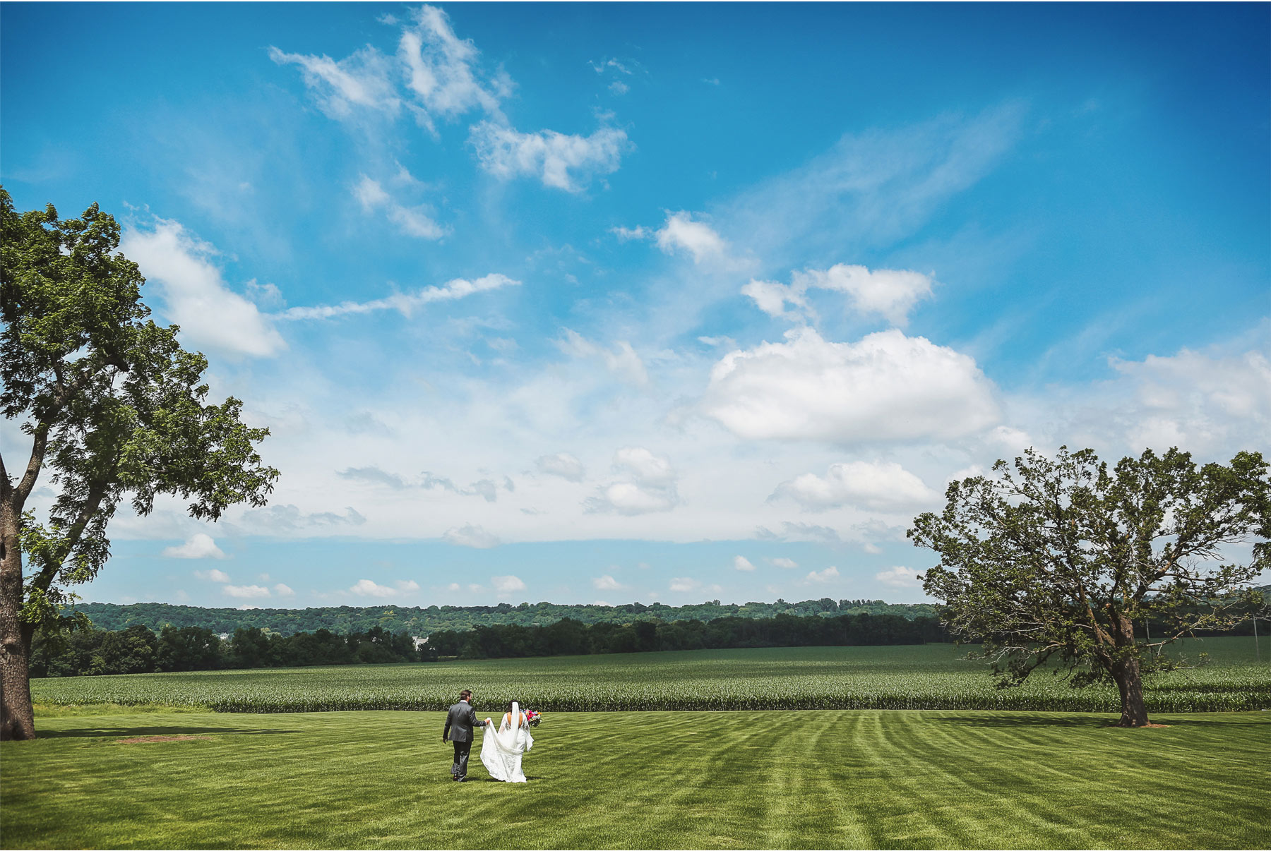 08-Vick-Photography-Rochester-Minnesota-Mayowood-Stone-Barn-Country-Wedding-Field-Summer-Blue-Sky-Bride-Groom-Lizz-and-Brady.jpg