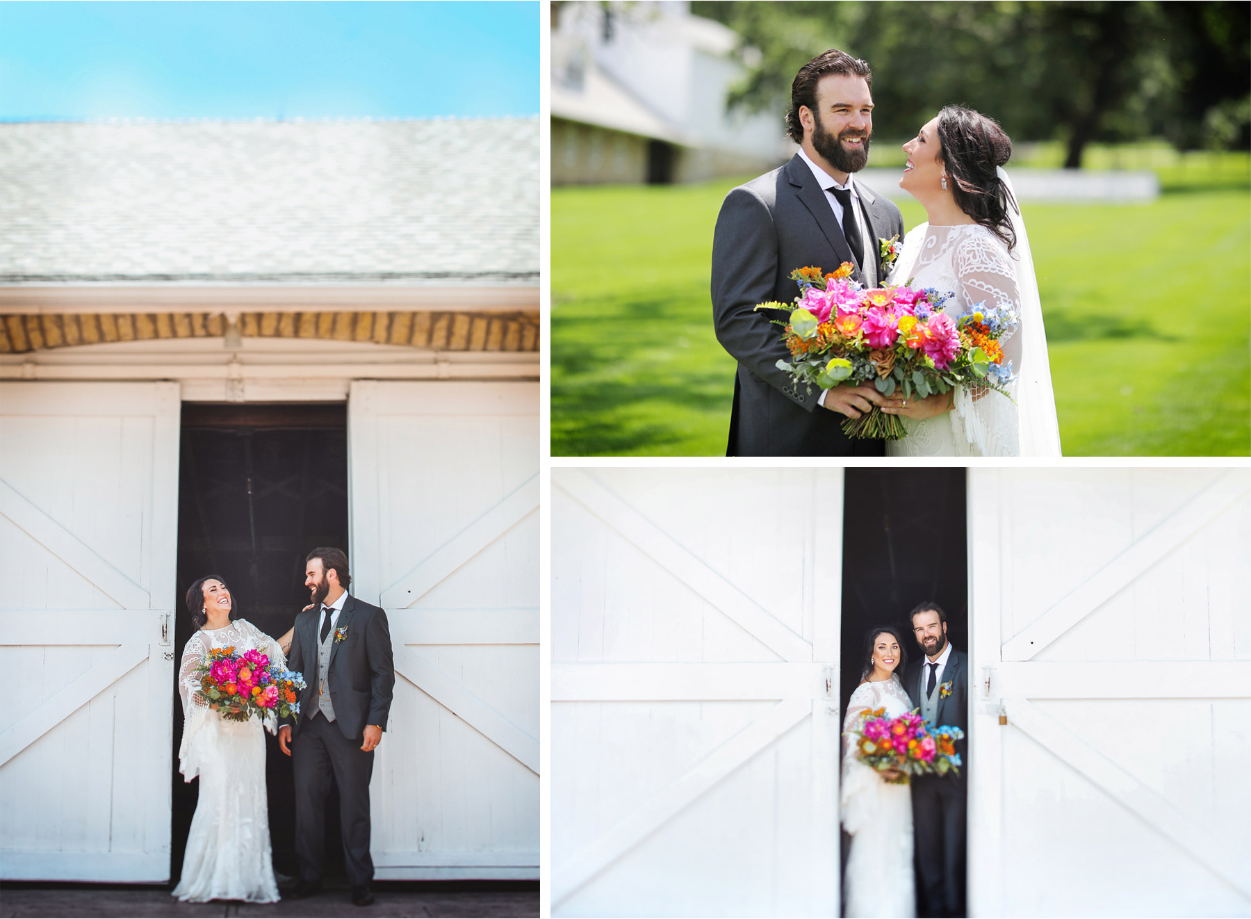 10-Vick-Photography-Rochester-Minnesota-Mayowood-Stone-Barn-Country-Wedding-Summer-Bride-Groom-White-Doors-Lizz-and-Brady.jpg