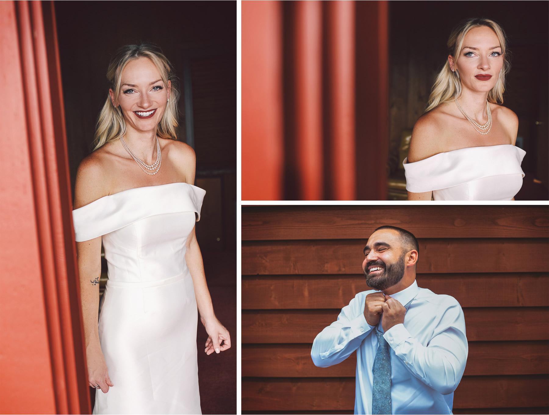 02-Ely-Minnesota-North-Wedding-by-Andrew-Vick-Photography-Bride-Groom-Cabin-Katie-and-Joe.jpg