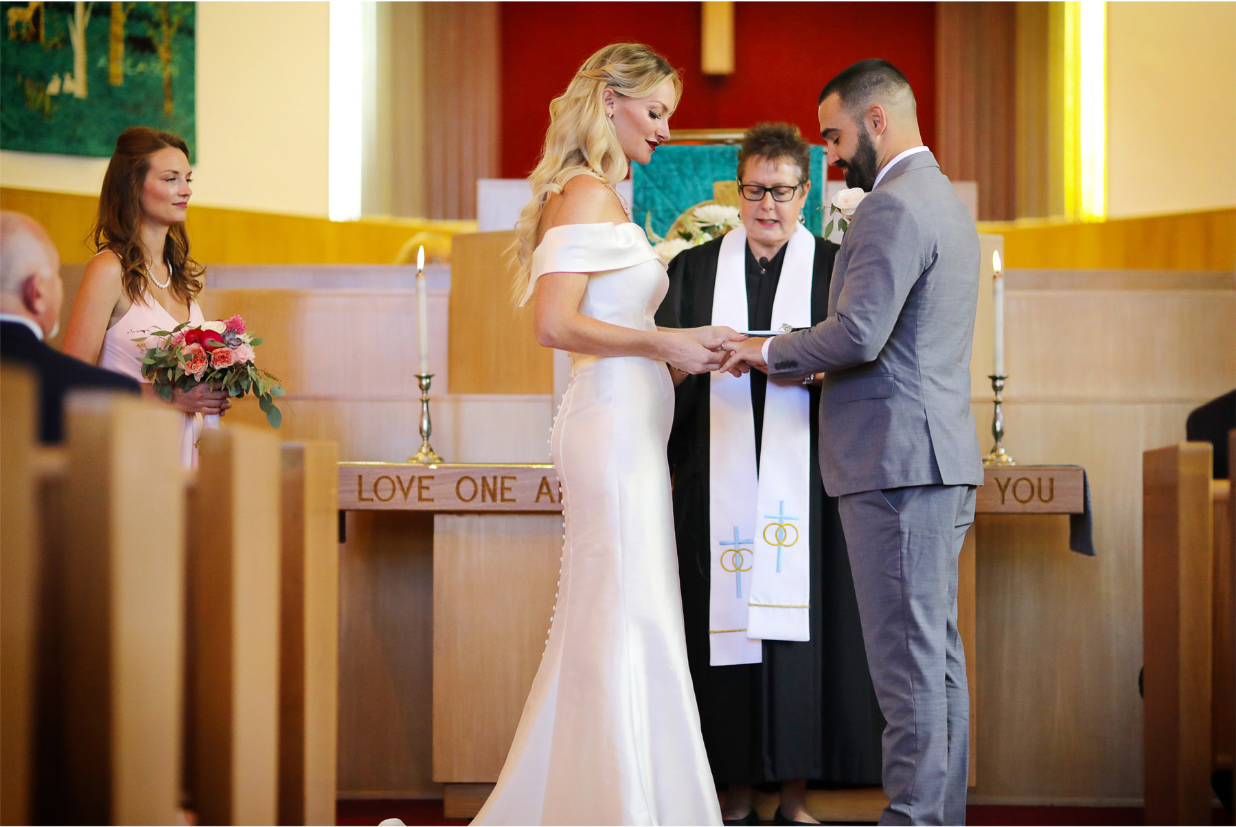11-Ely-Minnesota-North-Wedding-by-Andrew-Vick-Photography-Bride-Groom-Ceremony-Vows-Katie-and-Joe.jpg
