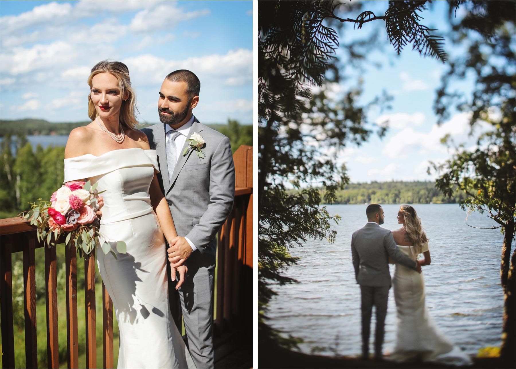 15-Ely-Minnesota-North-Wedding-by-Andrew-Vick-Photography-Lake-Beach-Bride-Groom-Katie-and-Joe.jpg