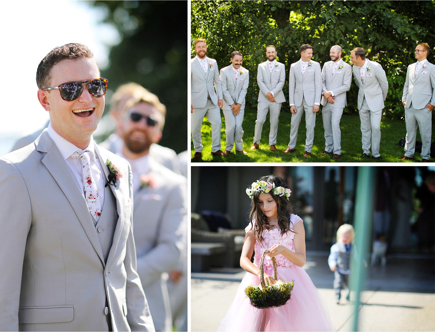 09-Vick-Photography-Wedding-Ottertail-Minnesota-Alice-in-Wonderland-Theme-Groom-Groomsmen-Flowergirl-Tess-and-Greg.jpg