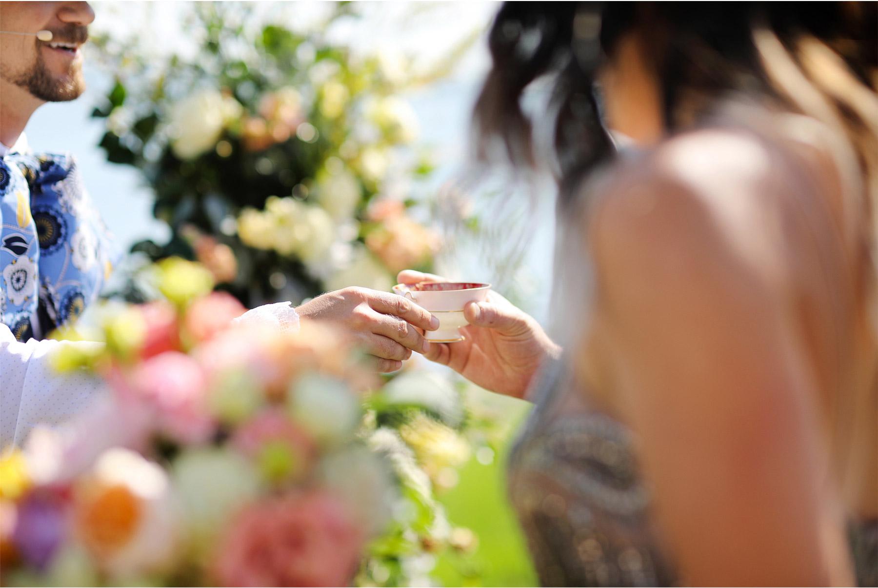 10-Vick-Photography-Wedding-Ottertail-Minnesota-Alice-in-Wonderland-Theme-Ceremony-Tea-Teacup-Tess-and-Greg.jpg