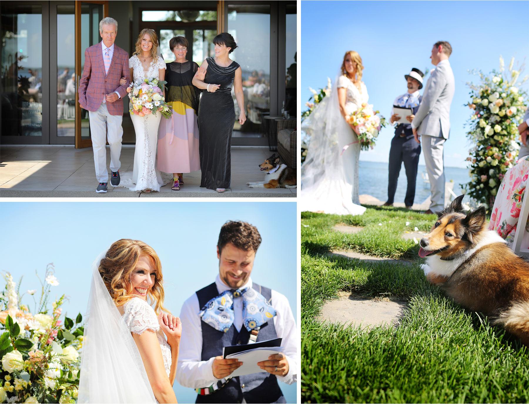 11-Vick-Photography-Wedding-Ottertail-Minnesota-Alice-in-Wonderland-Theme-Ceremony-Outdoor-Lake-Bride-Groom-Tess-and-Greg.jpg