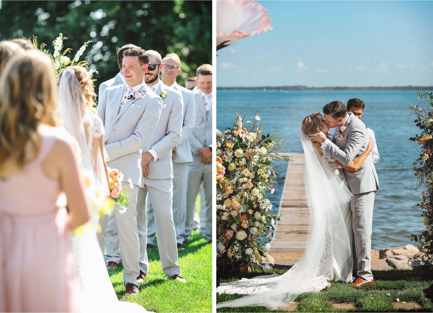 13-Vick-Photography-Wedding-Ottertail-Minnesota-Alice-in-Wonderland-Theme-Ceremony-Outdoor-Lake-Bride-Groom-Tess-and-Greg.jpg