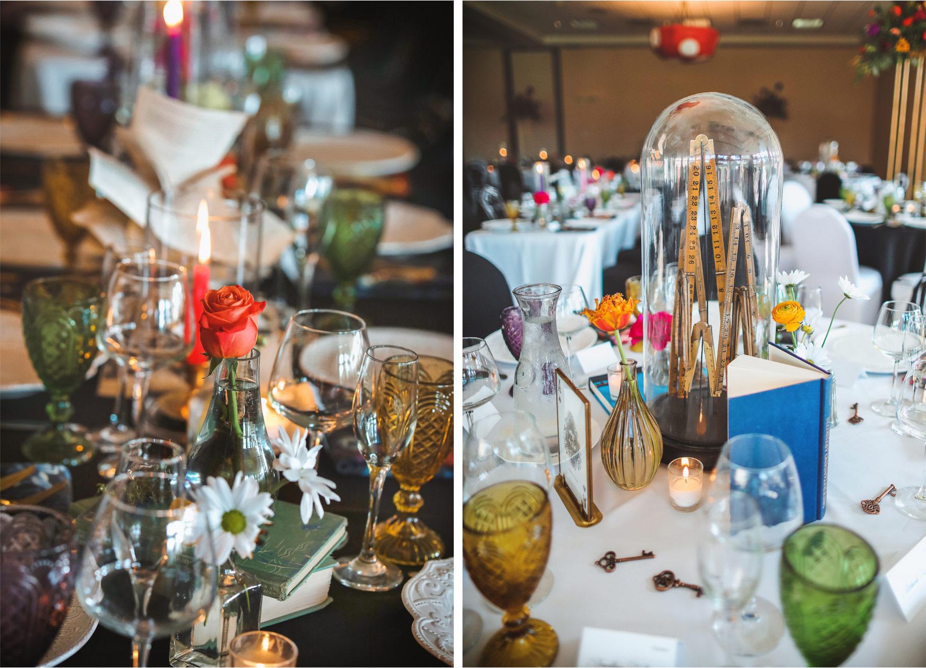19-Vick-Photography-Wedding-Ottertail-Minnesota-Alice-in-Wonderland-Theme-Reception-Table-Decor-Mushrooms-Tess-and-Greg.jpg
